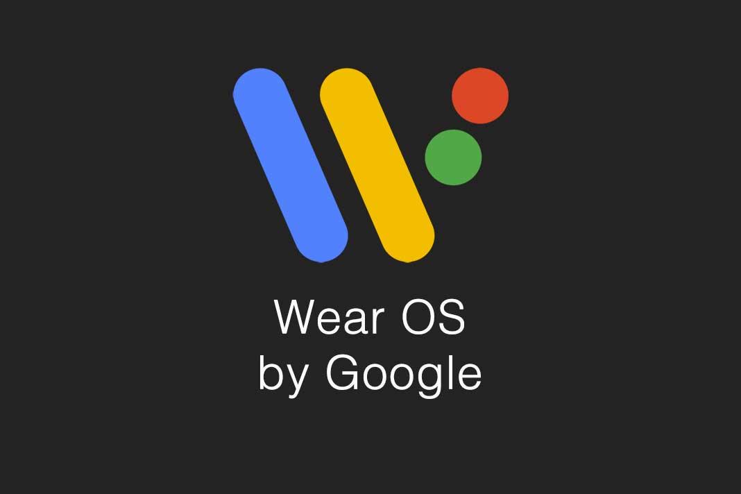 cambiare il quadrante al tuo smartwatch Wear OS
