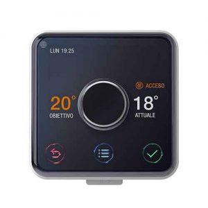 dispositivi compatibili con Amazon Alexa