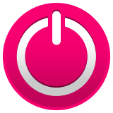 Logo Switchr - app per Fitbit