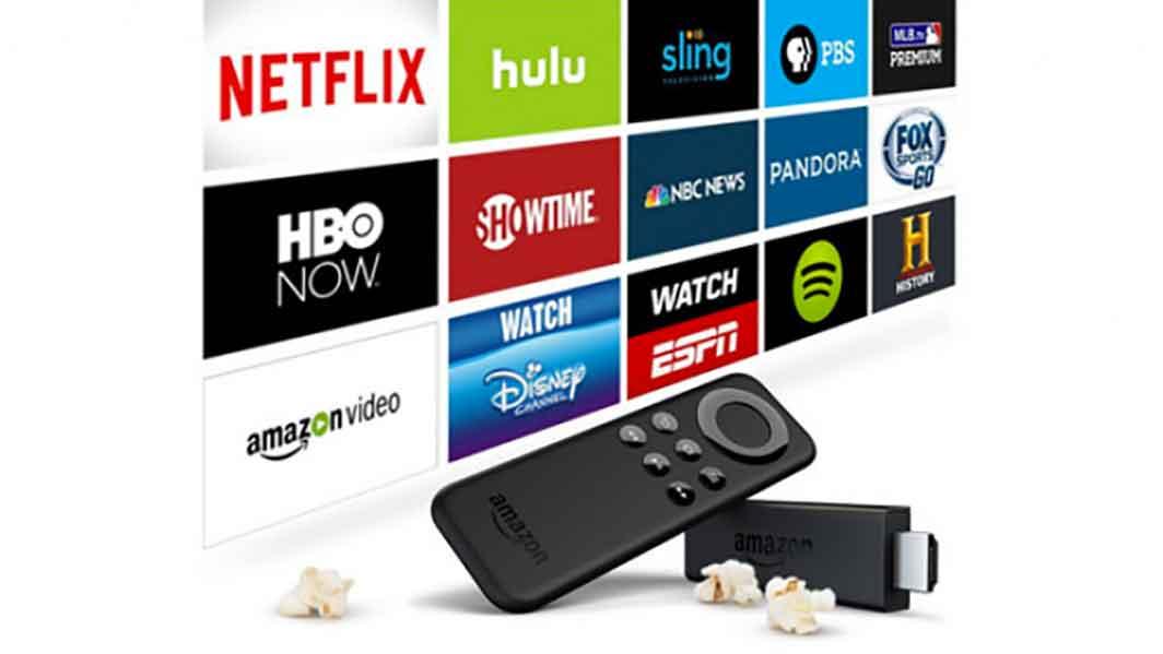 migliori dispositivi di streaming