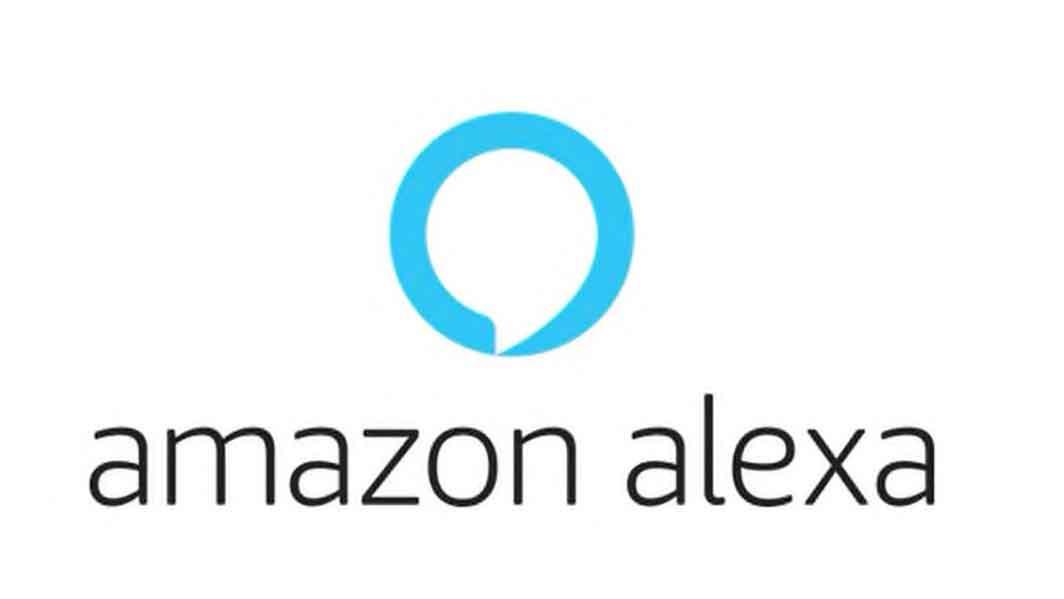 eliminare la cronologia vocale di Amazon Alexa collegare calendario