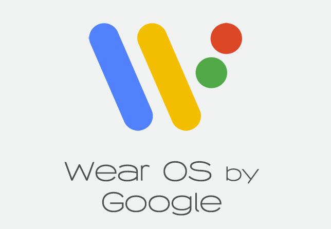 cambiare lingua su Wear OS