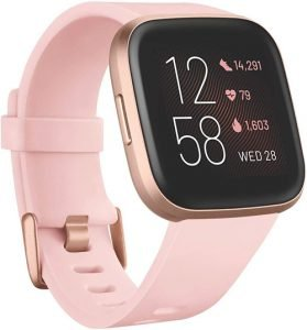 Smartwatch Impermeabile