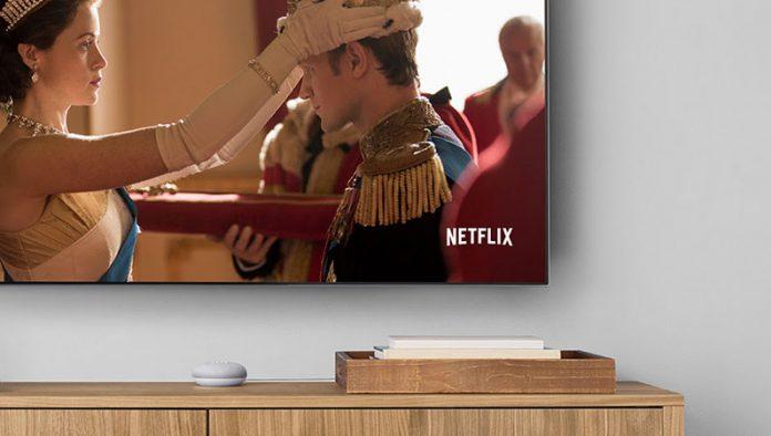dispositivi streaming TV stick e TV box