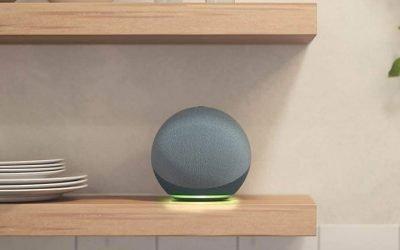 Alexa Bluetooth: collegare Echo al telefono e ad un altoparlante Bluetooth